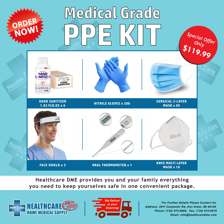 PPE KIT-01-01