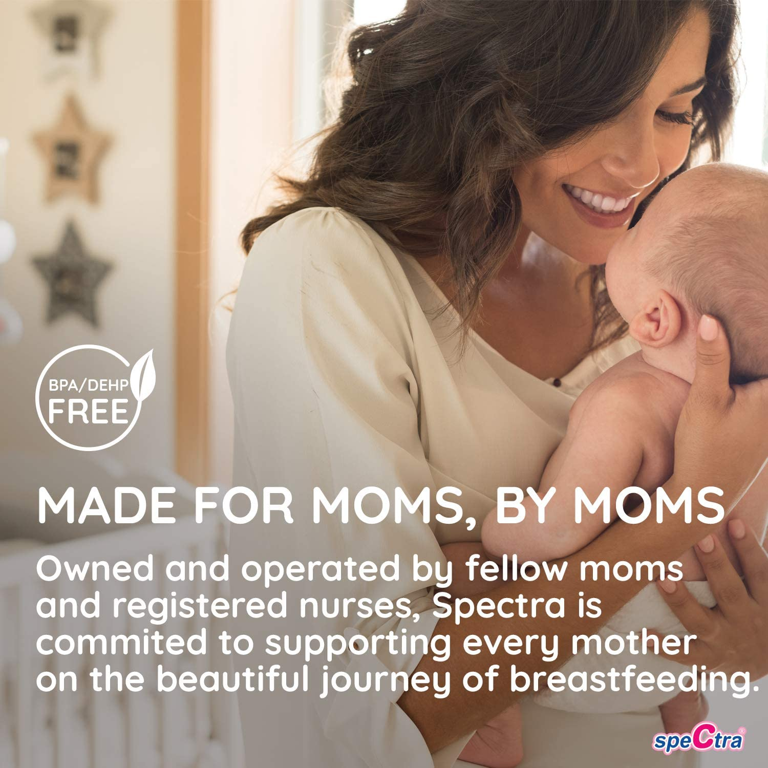 https://healthcaredme.com/product/spectra-baby-9plus-electric-breast-pump/