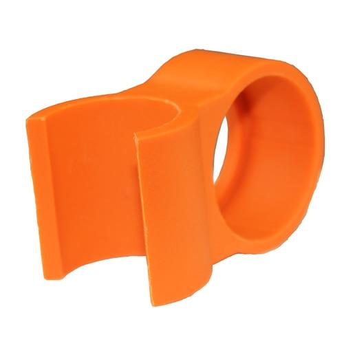 ARM REST CLIP For Showerbuddy Shower Chairs | Michigan USA