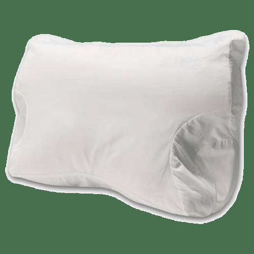 CONTOUR CPAP PILLOW CASE | Michigan USA