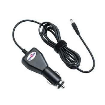 Spectra 12-Volt Portable Vehicle Adapter in michigan usa