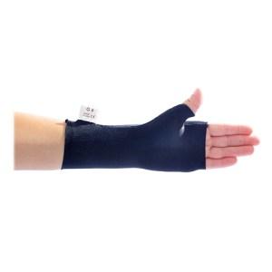 Custom Wrist Hand Orthosis Custom Orthosis Compression Garments in Michigan USA