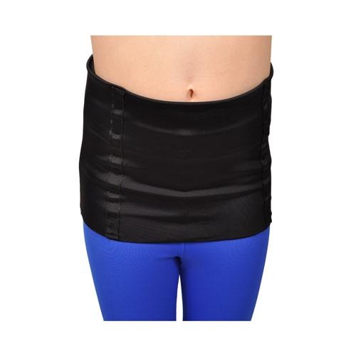 Lumbar Sacral Orthosis Custom Orthosis Compression Garments in Michigan USA