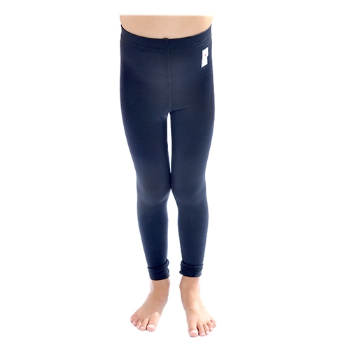 Custom Lower Body Orthosis Custom Orthosis Compression Garments in Michigan USA
