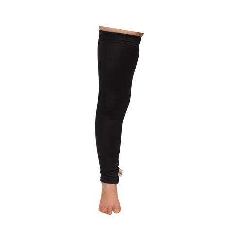 Custom Leg Orthosis Custom Garments in Michigan USA