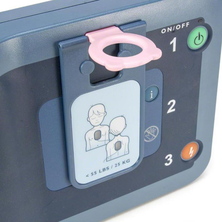 Philips FRx Infant/Child Key 989803139311 in Michigan USA