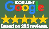 Healthcare DME USA Google Reviews