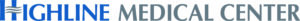 HighlineMedicalCenter_Logo