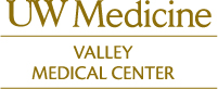 UW_VMC_Logo_Gold-notagline