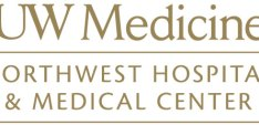 uw_nwhmc_gold NW LOGO NEW 2011