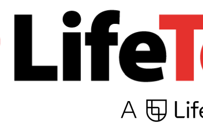 News & Resources - SEIU Healthcare 1199NW Multi-Employer Training Fund
