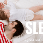 You Need A Good And Blissful Night's Sleep