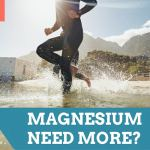 The Danger of Magnesium Scarcity Will Make You Think Twice