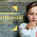 The Compromise of Continuous Stress, A Disease Onto Itself