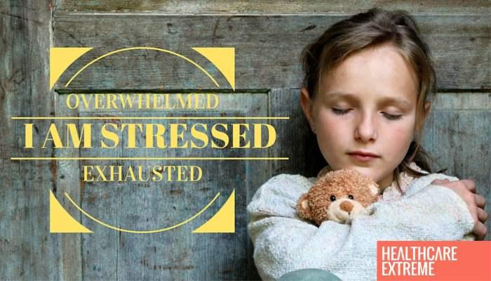 Stress w logo2