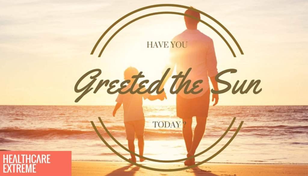 Sun w logo