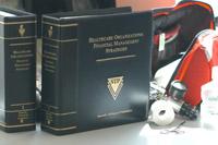 HO-JFMS-CD-ROM