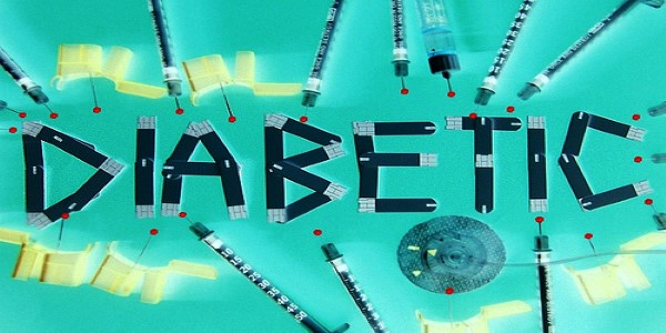 Effects of Type 2 diabetes