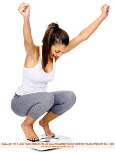motivate lose weight