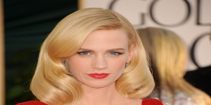 january_jones_hair