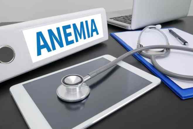 Fanconi Anemia explaining by healthcare nt sickcare