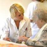 Health Care Social Worker Salary