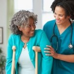 physical therapy assistant job description - healthcare salary world, Cephalic Vein