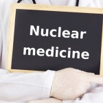 Nuclear Medicine Technologist Job Description