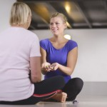 Recreational Therapist Job Description