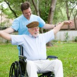 Physical Therapy Aide Salary