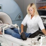 MRI Technologist Salary