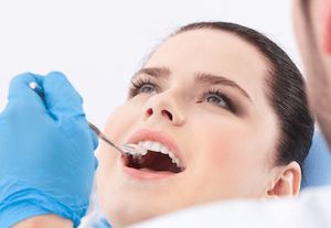 Periodontist Salary