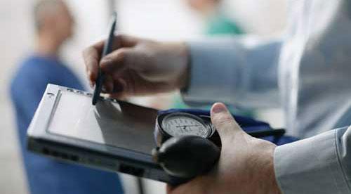 Top Health Informatics Salary