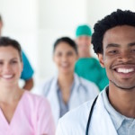 The Top 5 Health Professions that Make a Difference