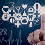 Healthcare Marketing: Then, Now, and Why It Matters