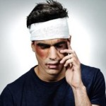 Deadly Accidents: How to Recover from a Serious Head Injury