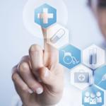 4 Technologies That New Nurses Must Master ASAP