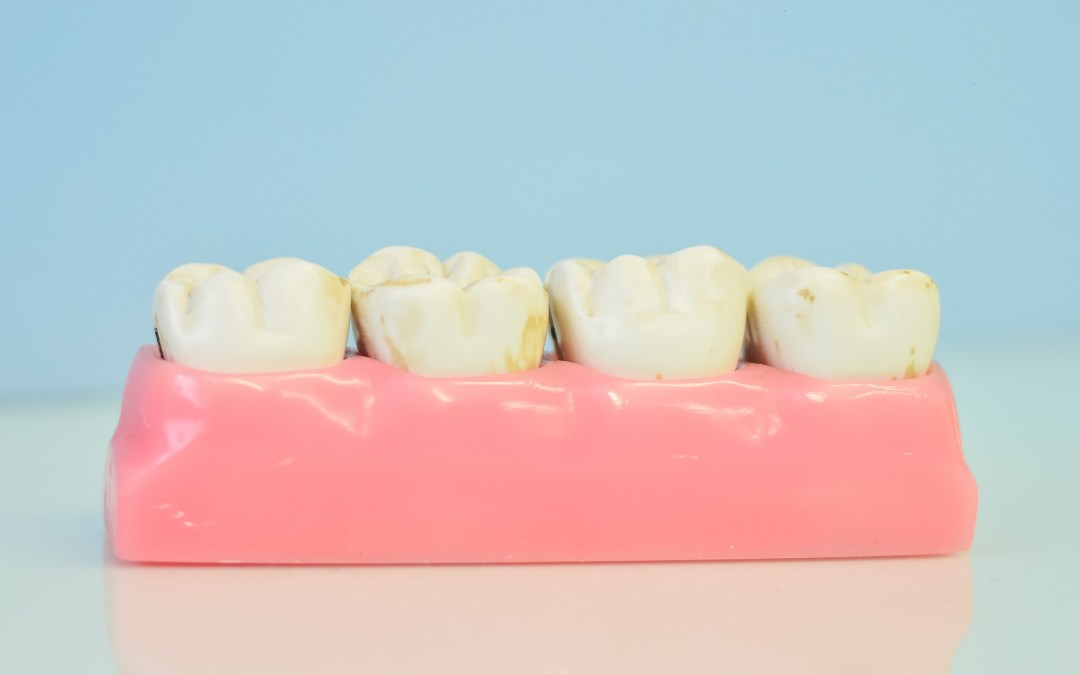4 Ways To Keep Your Dental Practice Cost Effective