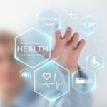 Med Tech: What Modern Technology Can Do For Your Healthcare Clinic