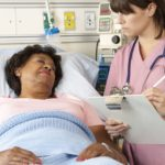 Hospital Happiness: 5 Ways You Can Maintain Patient Trust and Comfort