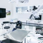 3 Ways Healthcare Providers Protect Themselves from Accidents