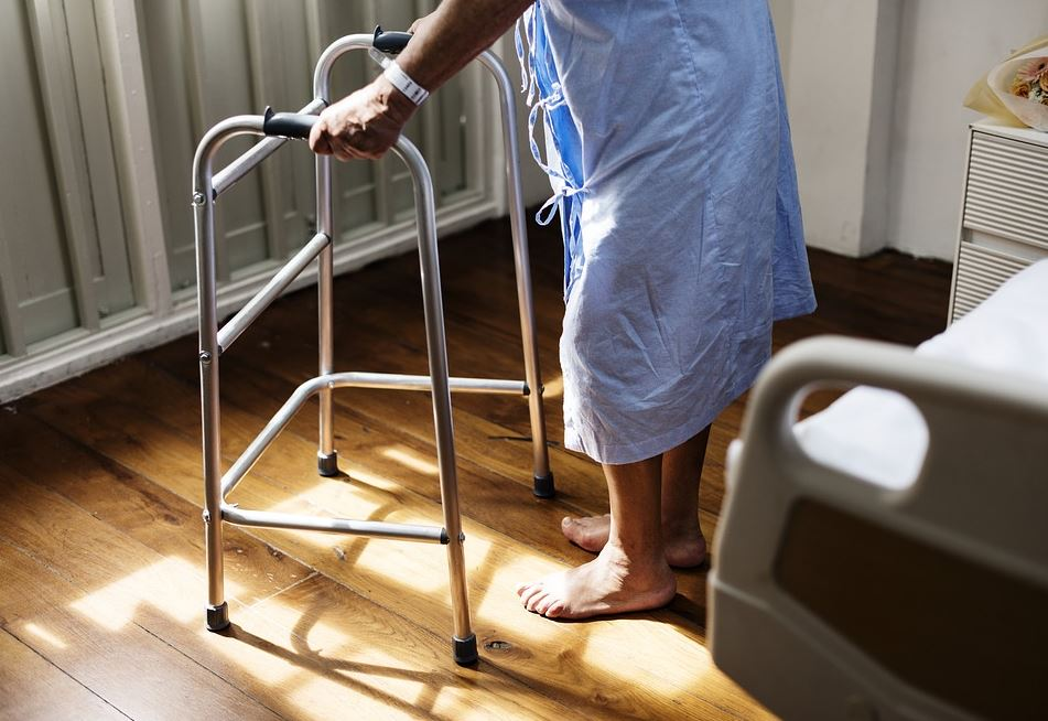 5 Tips for Ensuring Patient Safety
