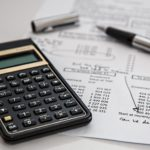 3 Reasons Your Clinic's Budget Is Tied to the Small Stuff