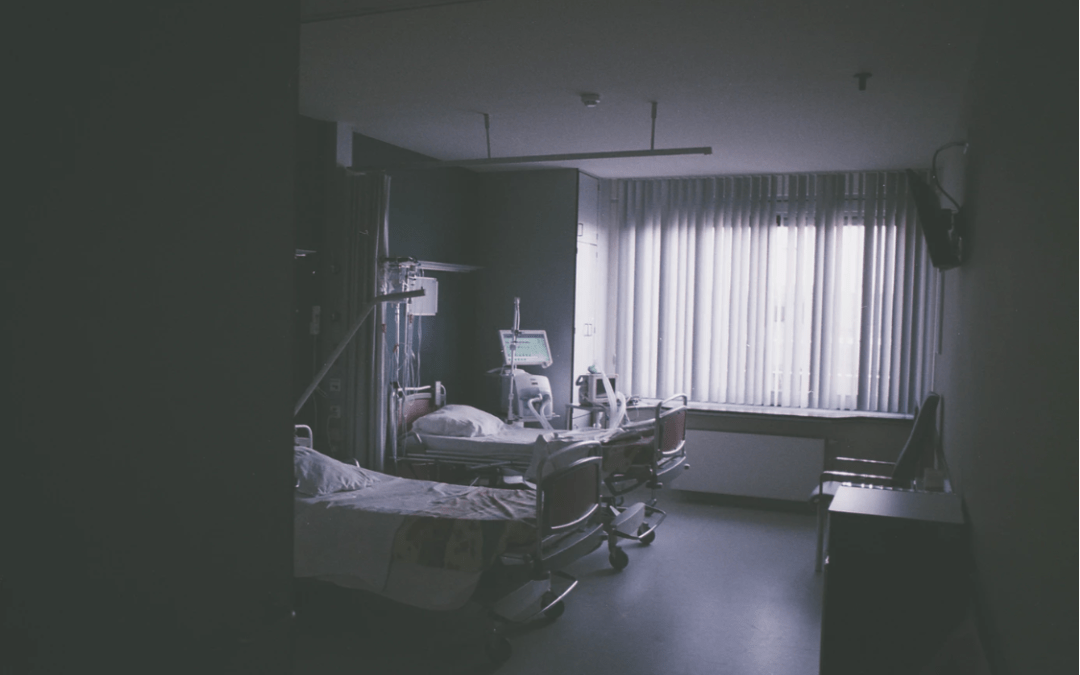 A Guide to Making Your Clinic or Hospital a Comfortable Place to Sleep