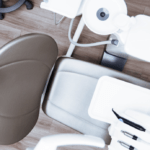 4 Ways to Improve Your Office for Smoother Dental Procedures