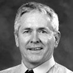 Malcolm Wolski, Director eResearch Griffith University