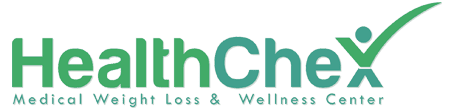 Health Chex Medical