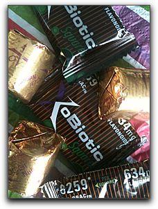 XO Chocolate-A Sure Bet