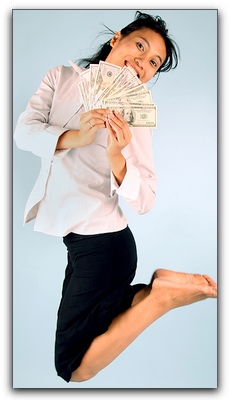 Punta Gorda Home Business: Earn Cash In Your Spare Time
