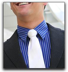 A Sales Career In Punta Gorda